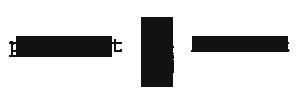 footer branding