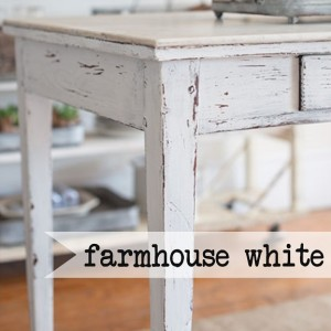 MMS-farmhouse-white-2-300x300-1